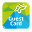 Tema: Trentino Guest Card