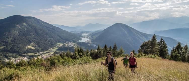 https://www.visitpinecembra.com/var/pinecembra/storage/images/_aliases/theme_holiday_large_image/5/4/8/8/28845-58-ita-IT/trekking.JPG - RP6