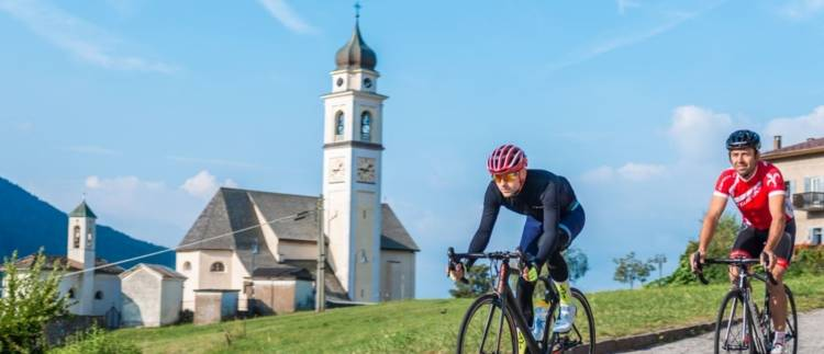 https://www.visitpinecembra.com/var/pinecembra/storage/images/_aliases/theme_holiday_large_image/6/0/0/5/345006-3-ita-IT/ciclismo.JPG - RP9
