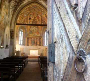 https://www.visitpinecembra.com/var/pinecembra/storage/images/_aliases/theme_holiday_small_image/0/4/1/1/11140-1-ita-IT/Chiesa_di_San_Pietro_Cembra.jpg - RP7