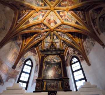 https://www.visitpinecembra.com/var/pinecembra/storage/images/_aliases/theme_holiday_small_image/8/6/1/1/11168-1-ita-IT/Chiesa_di_Santo_Stefano_Fornace.jpg - RP7