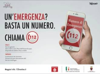 Numeri utili e d'emergenza - G1