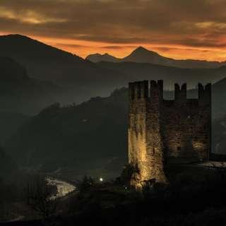 Musei e castelli del Trentino - P3