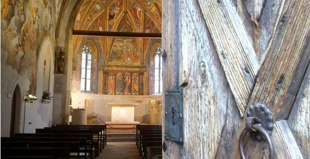 https://www.visitpinecembra.com/web/var/pinecembra/storage/images/_aliases/theme_holiday_large_image/0/4/1/1/11140-1-ita-IT/Chiesa_di_San_Pietro_Cembra.jpg - RP6