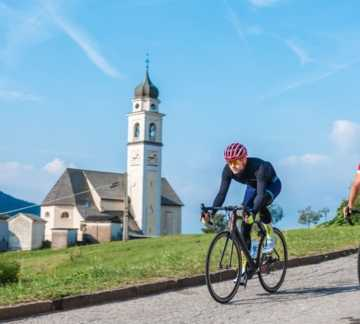https://www.visitpinecembra.com/web/var/pinecembra/storage/images/_aliases/theme_holiday_small_image/6/0/0/5/345006-3-ita-IT/ciclismo.JPG - RP1